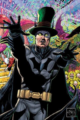 File:Batman The Dark Knight Vol 2 17 Textless.jpg