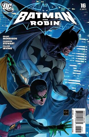 File:Batman and Robin Vol 1 16 Variant.jpg