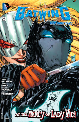 File:Batwing Vol 1 23.jpg
