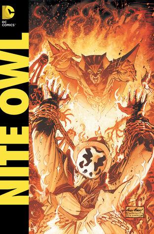 File:Before Watchmen Nite Owl Vol 1 4 Textless.jpg