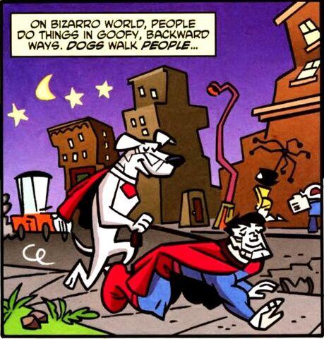 File:Bizarro Krypto DC Super Friends 001.jpg