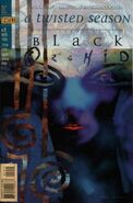 Black Orchid Vol 2 19