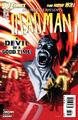 DC Universe Presents Vol 1 4