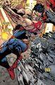 Doomsday Dark Multiverse Death of Superman 01