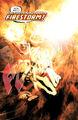 Firestorm Ronnie Raymond 0005