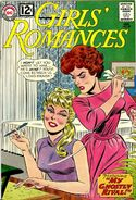 Girls' Romances Vol 1 89