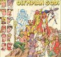 Gods of Olympus 003