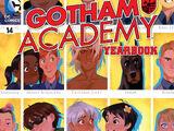 Gotham Academy Vol 1 14