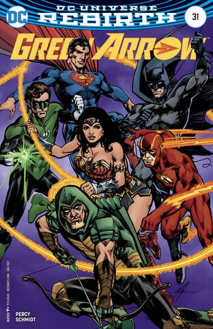 File:Green Arrow Vol 6 31 Variant.jpg
