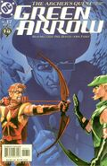 Green Arrow v.3 17
