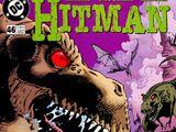Hitman Vol 1 46
