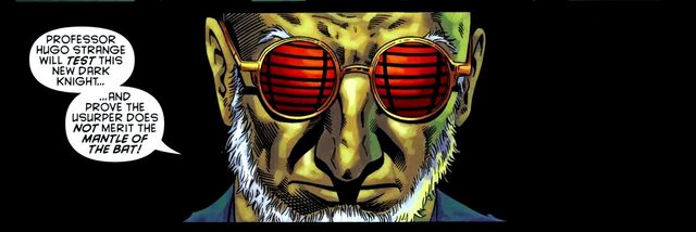 File:Hugo Strange 014.jpg