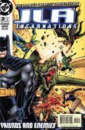 JLA Incarnations Vol 1 2