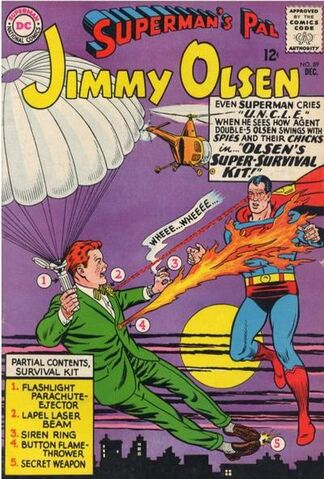 File:Jimmy Olsen Vol 1 89.jpg