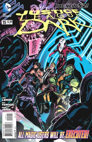 File:Justice League Dark Vol 1 15.jpg