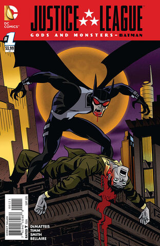 File:Justice League Gods and Monsters Batman Vol 1 1 Variant.jpg