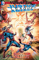 Justice League of America Vol 3 13