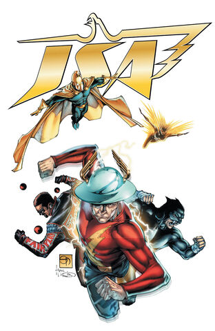 File:Justice Society of America 014.jpg