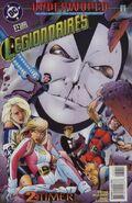 Legionnaires 32