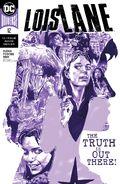 Lois Lane Vol 2 12