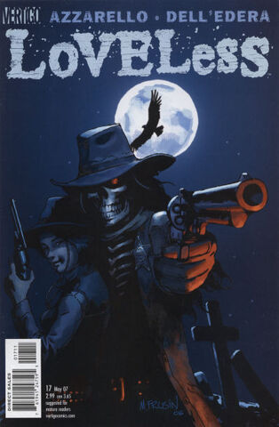 File:Loveless Vol 1 17.jpg