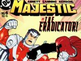 Majestic Vol 1 4