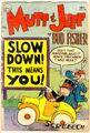 Mutt & Jeff Vol 1 74