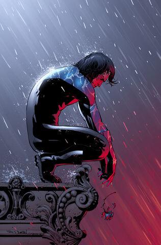 File:Nightwing 0017.jpg