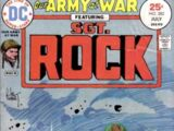 Our Army at War Vol 1 282