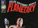 Planetary Vol 1 5