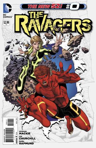 File:Ravagers Vol 1 0.jpg