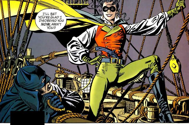 File:Robin Reign of Terror 001.jpg