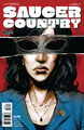 Saucer Country Vol 1 2