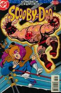 Scooby-Doo Vol 1 31