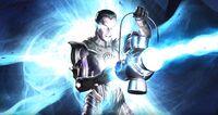 Sinestro IGAU Ending 0002