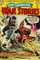 Star Spangled War Stories Vol 1 14