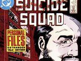 Suicide Squad Vol 1 31