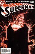 Superman v.2 212