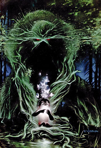 File:Swamp Thing Vol 2 121 Textless.jpg