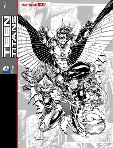 File:Teen Titans Vol 4 0 Sketch.jpg