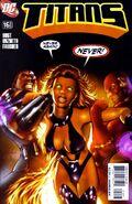 Titans Vol 2 16