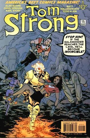 File:Tom Strong Vol 1 15.jpg