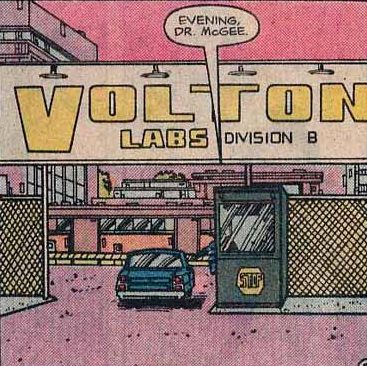 File:Volton Labs.png