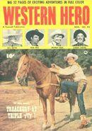 Western Hero Vol 1 93