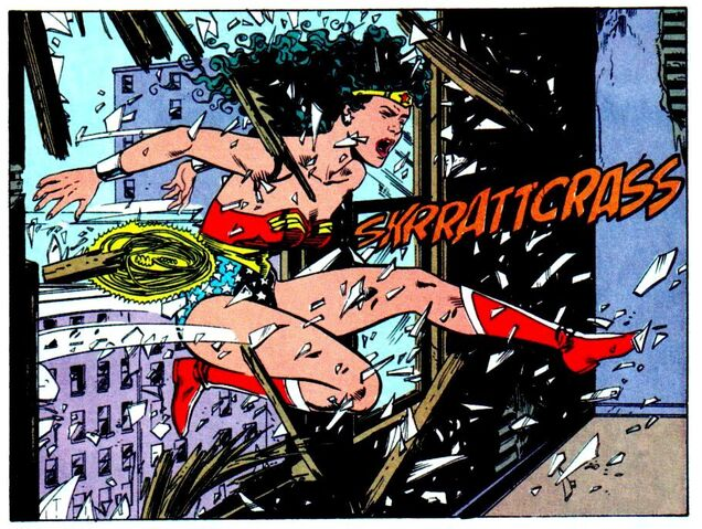 File:Wonder Woman 0250.jpg