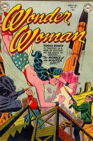 File:Wonder Woman Vol 1 50.jpg