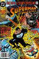 Action Comics 691