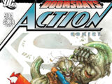 Action Comics Vol 1 904