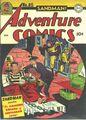 Adventure Comics Vol 1 85