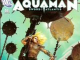 Aquaman: Sword of Atlantis Vol 1 51